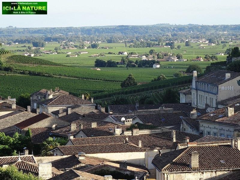 24-bordeaux saint emilion world heritage landscape