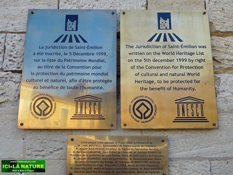 61-saint emilion world heritage unesco