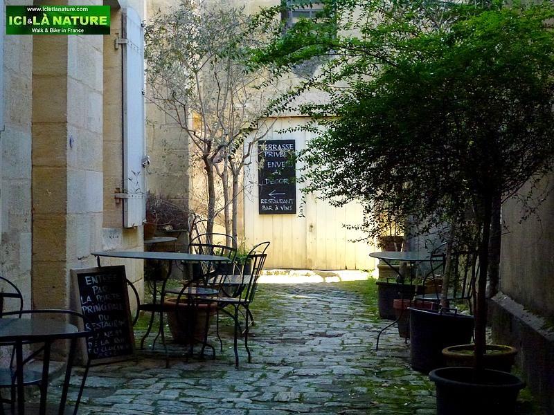 64-restaurant saint emilion
