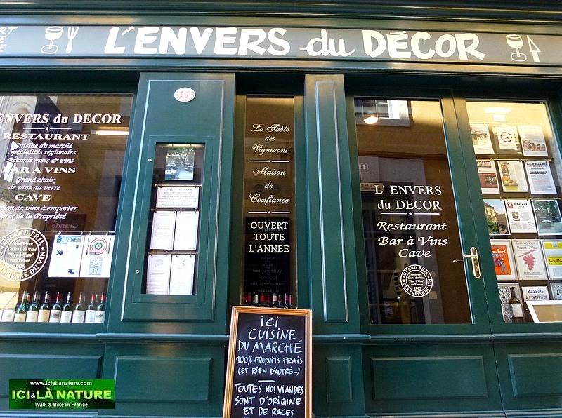 65-restaurant l' envers du decor saint emilion