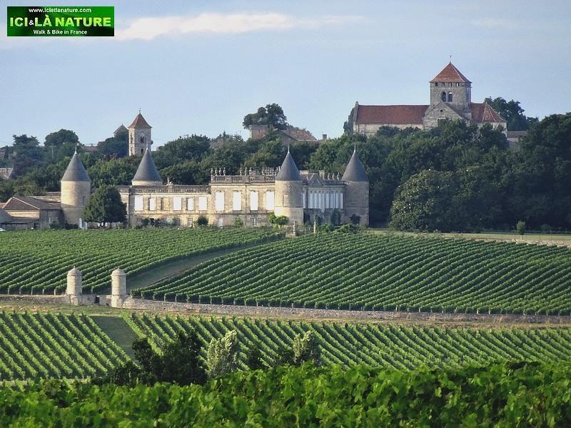 70-world heritage france bordeaux landscape