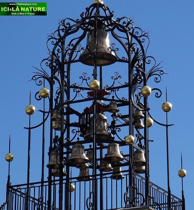84-Chateau angelus saint emilion