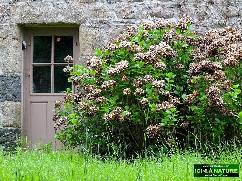 01-abbaye beauport bretagne