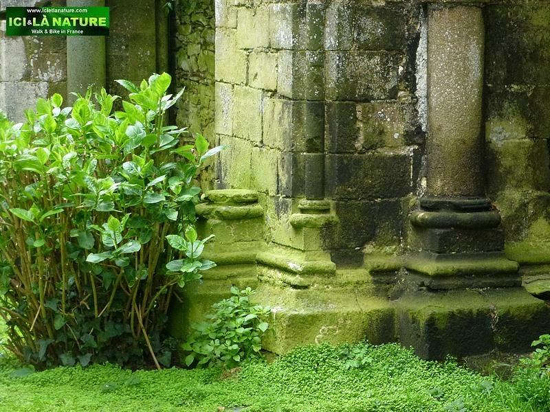 04-art religieux abbaye premontre paimpol