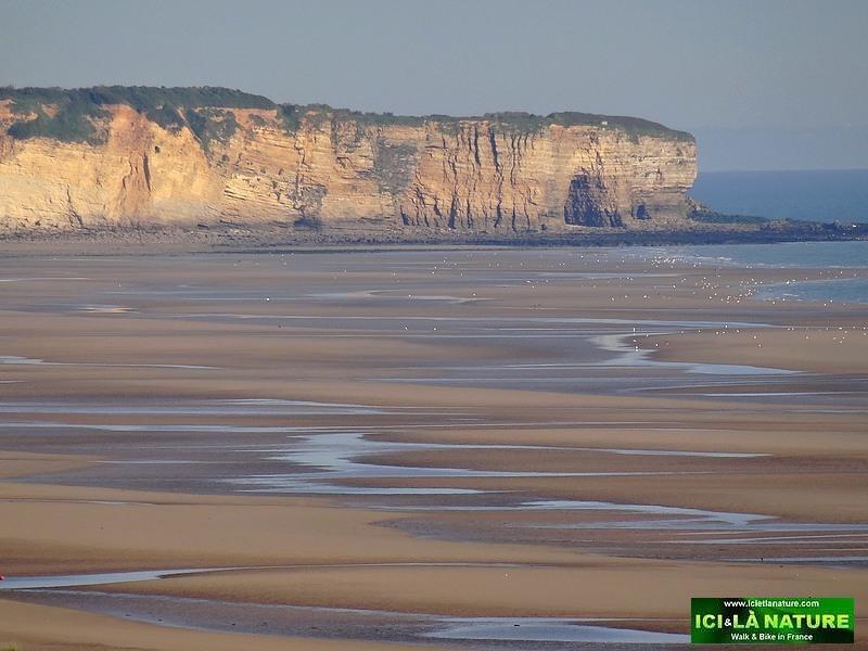 04-omaha beach D-day