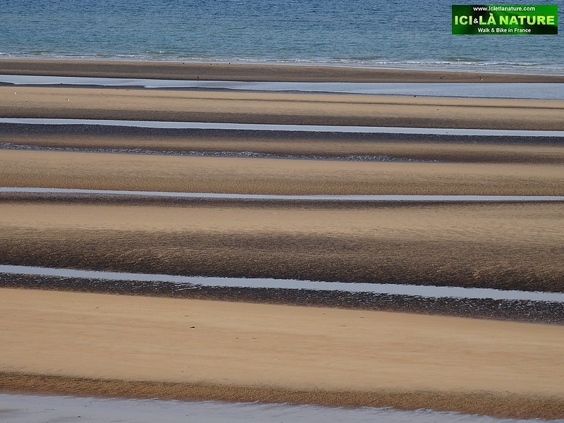 06-omaha beach battle of Normandy