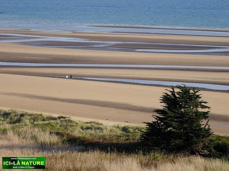 07-invasion normandy omaha beach