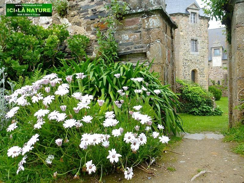 08-abbayes en france paimpol beauport