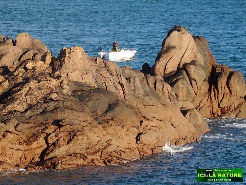 10-brittany coast holidays