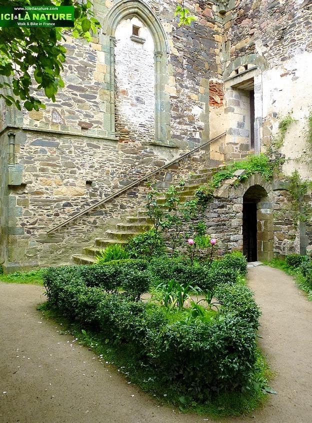11-abbaye beauport paimpol bretagne