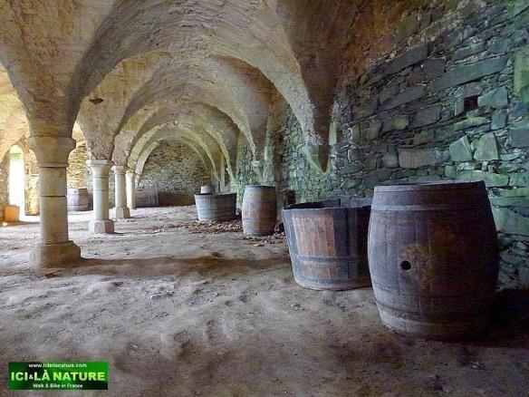 18-religious historical monument france