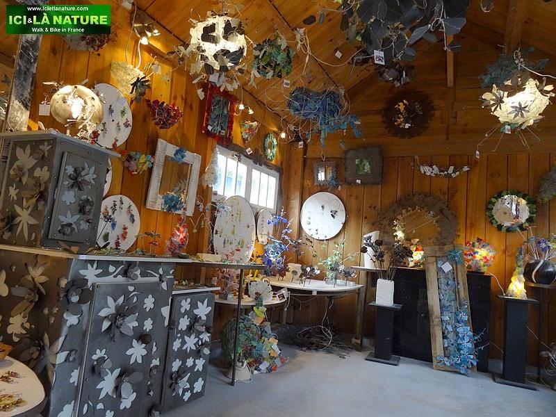 21-atelier artist oleron ile atlantique