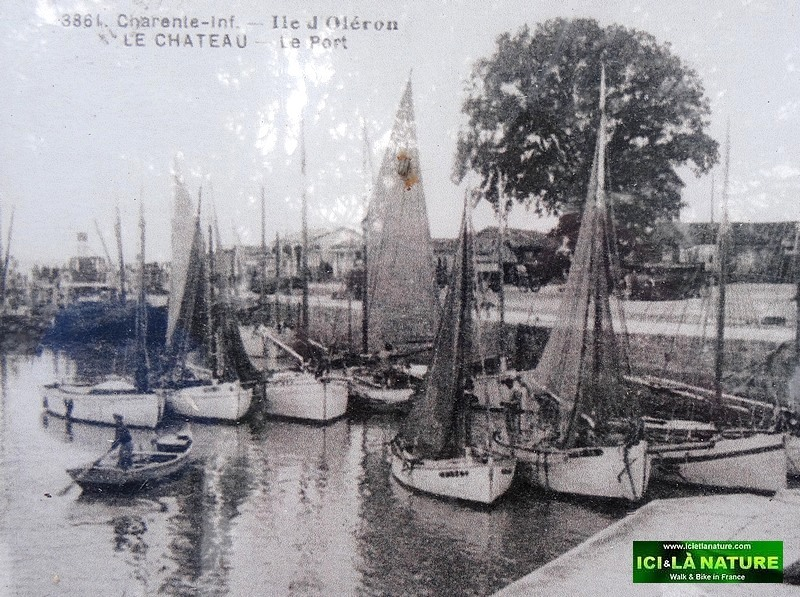 31-old picture france