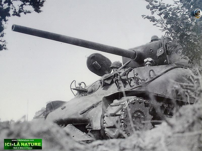 38-tank omaha beach
