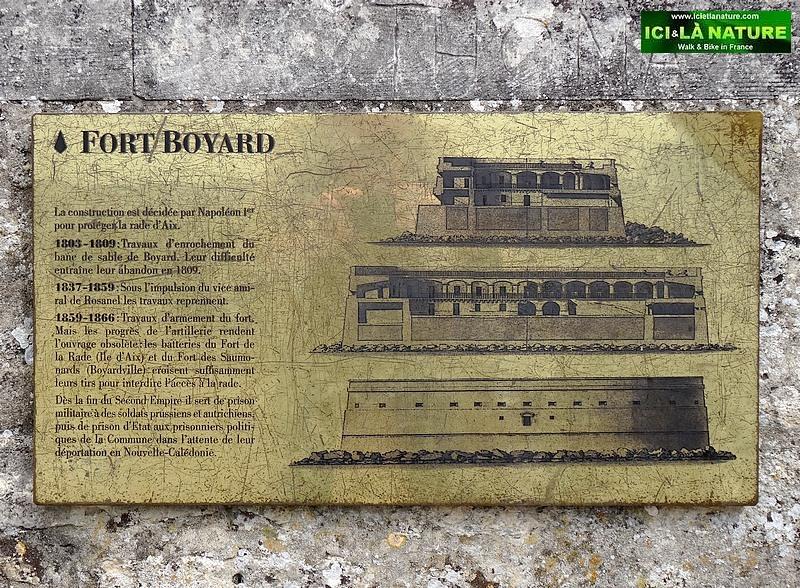 42-fort boyard