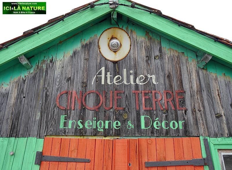 45-atelier cinqueterre ile oleron
