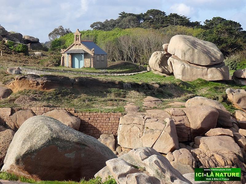47-french atlantic coast holidays brittany