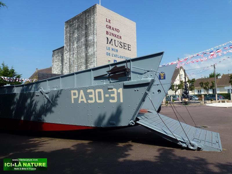 02-landing craft atlantic bunker