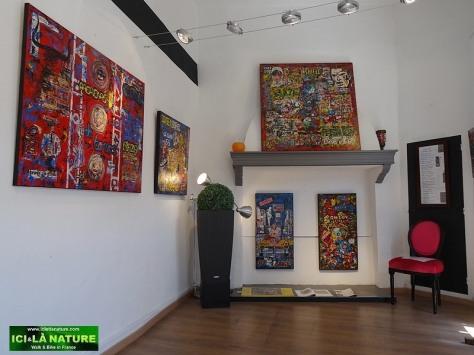 04-art gallery provence gordes
