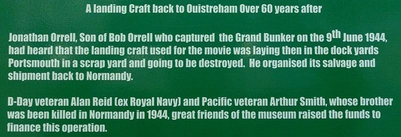 04-landing craft saving private ryan