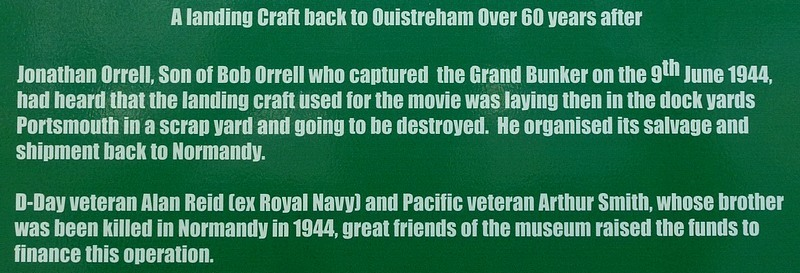 04-landing craft saving private ryan