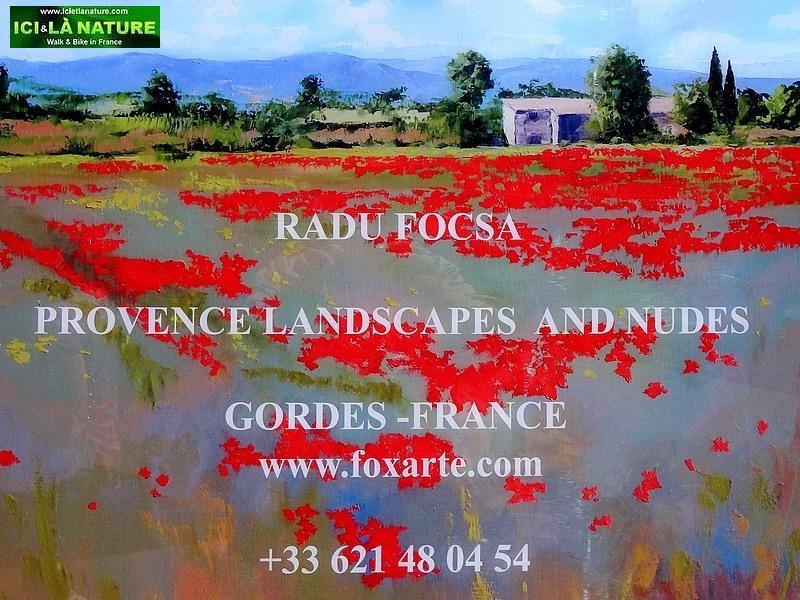 05-radu focsa-gordes provence lansdcapes