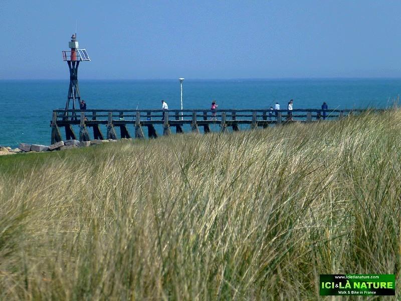 07-juno beach courseulles sur mer