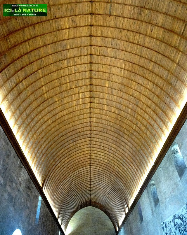 07-palace avignon provence