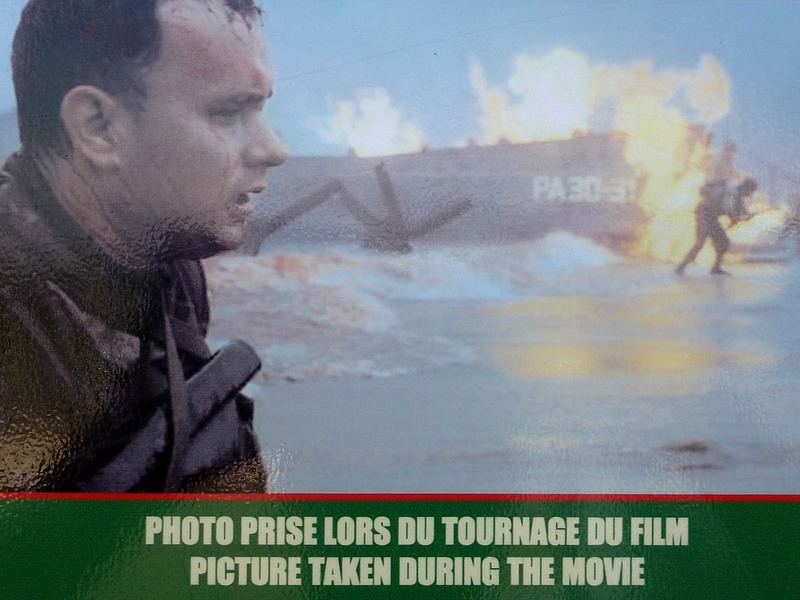 07-saving private ryan ousitreham