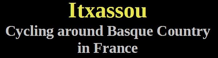 08-cycling basque country itxassou