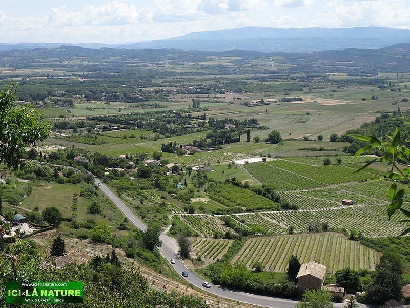 09-provence by biking gordes luberon
