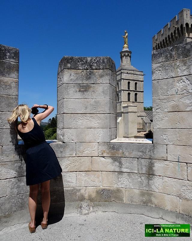 10-avignon world heritage palace popes