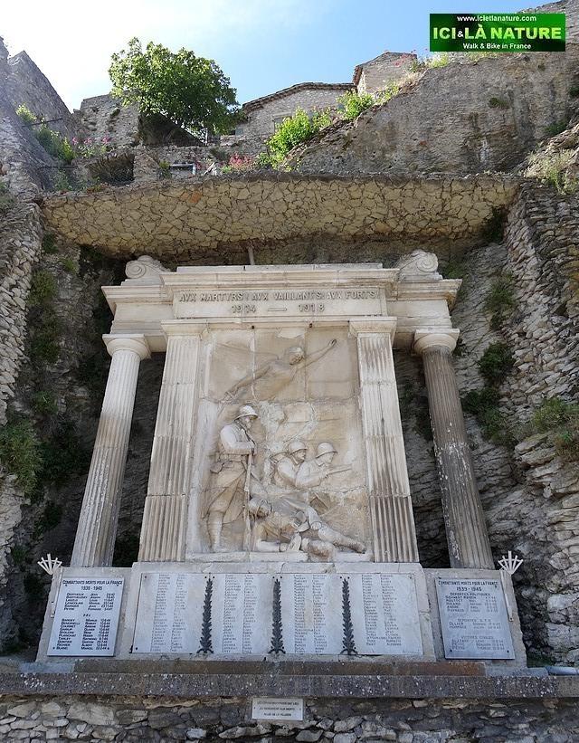 10-vaison la romaine photo