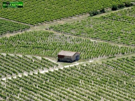 12-provence travel gordes landscape