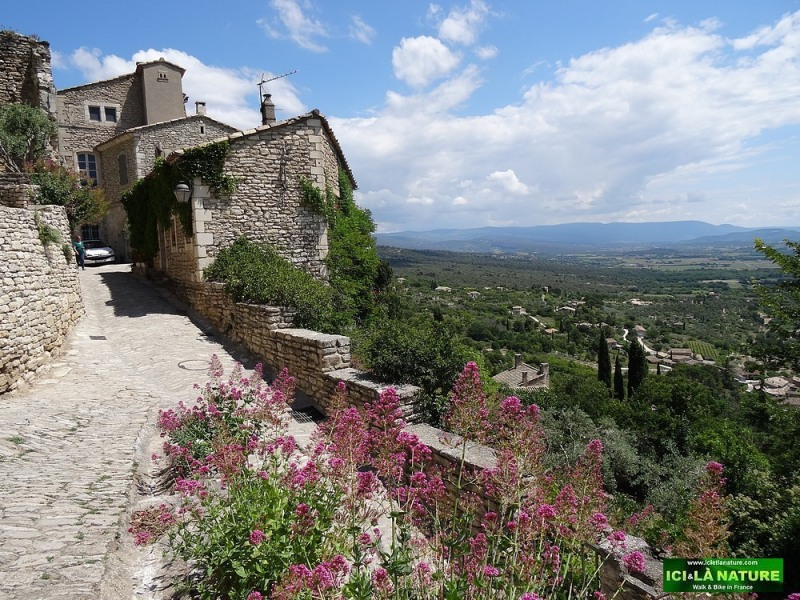 16-walking provence paths gordes