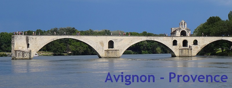 18-avignon provence
