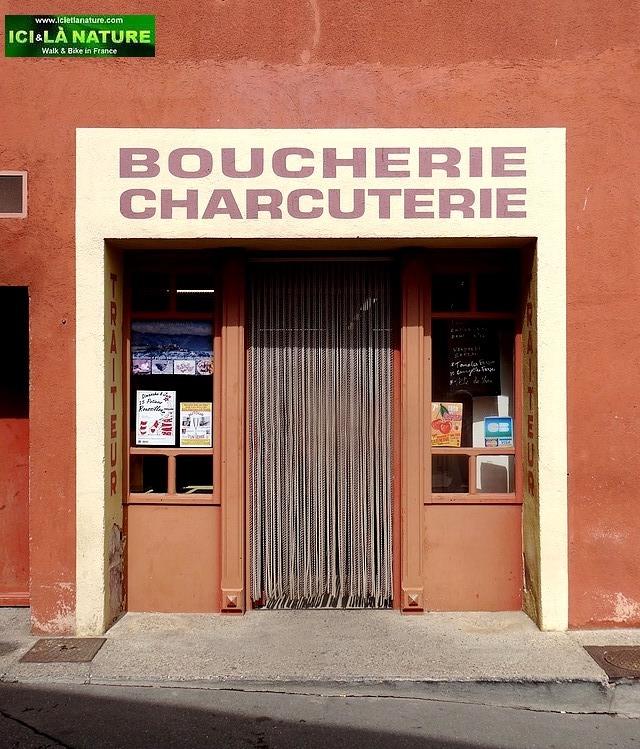 21-boucherie roussillon provence
