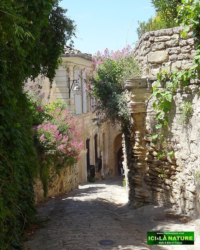 21-discover provence walking holidays