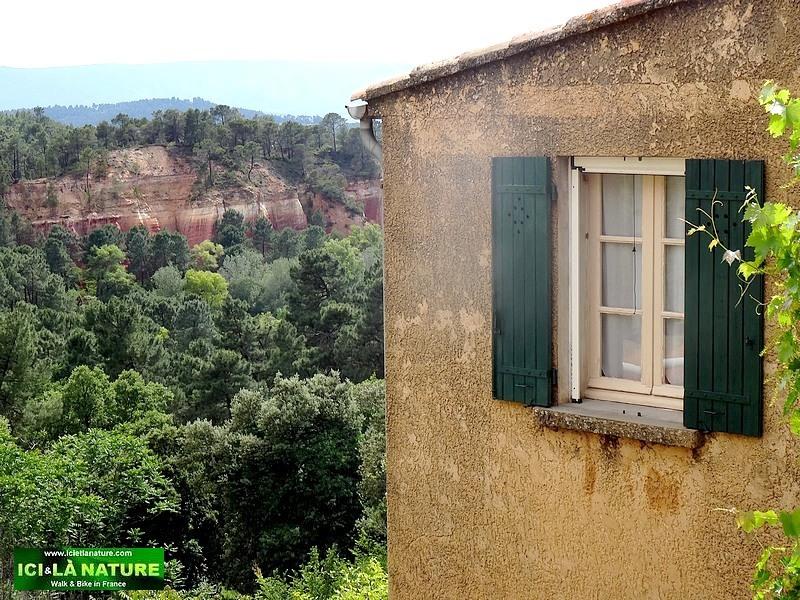 24-best village provence roussillon