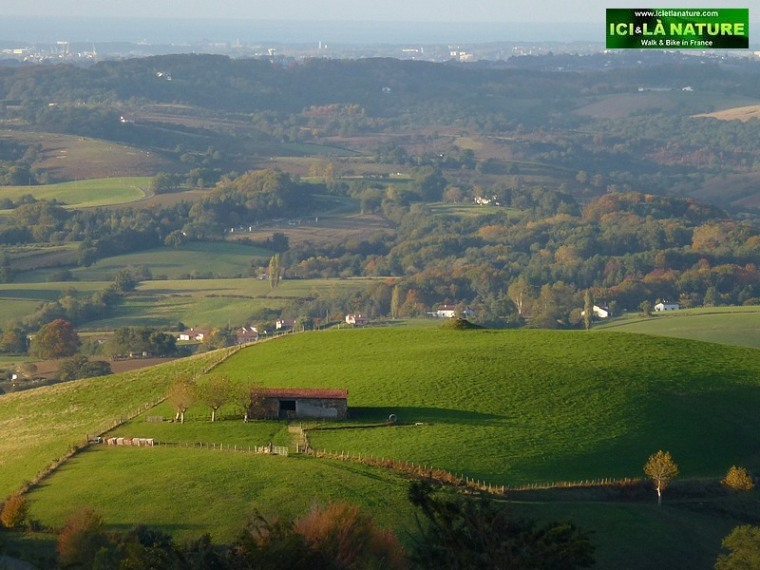 28-basque country landscape cambo