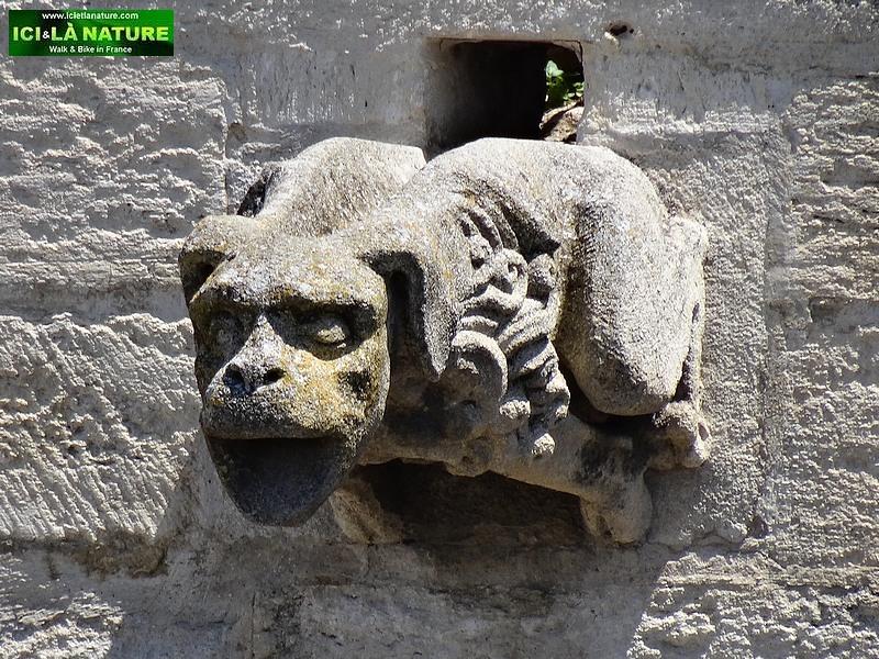31-provence avignon castle