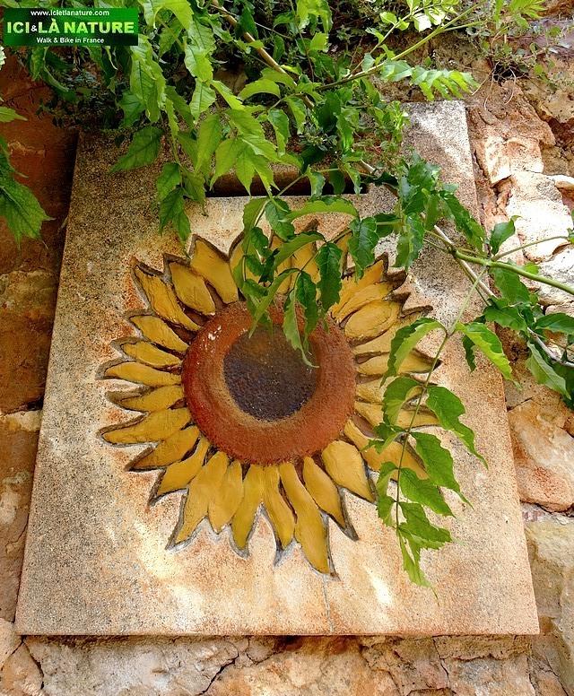 38-sun provence roussillon