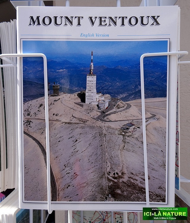 41-mount ventoux provence giant