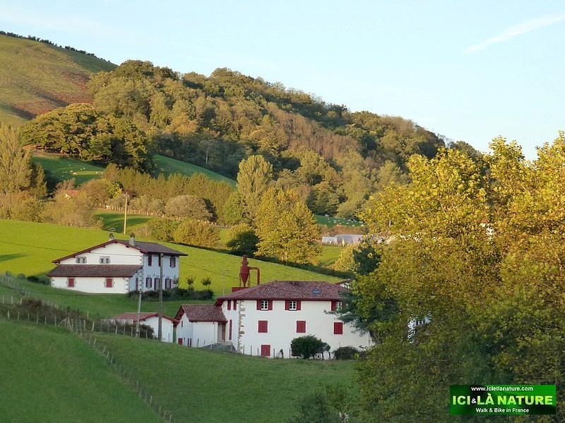43-basque country