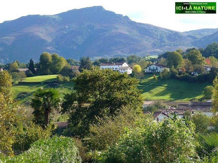 45-basque country landscape