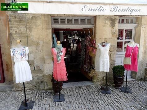 48-emilie boutique provence gordes