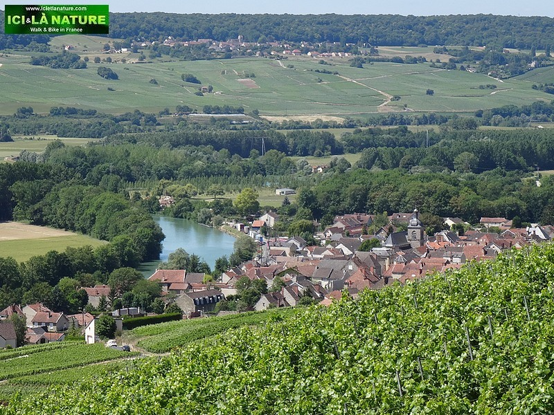 51-village france champagne landscape