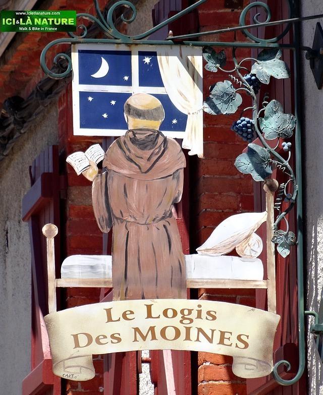 64-le logis des moines champagne france