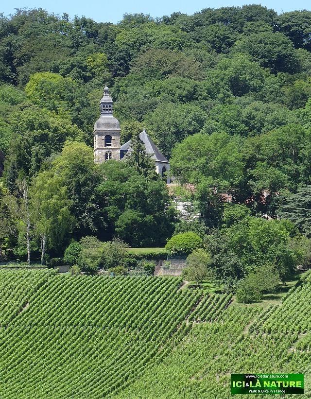 68-hautvillers abbey france
