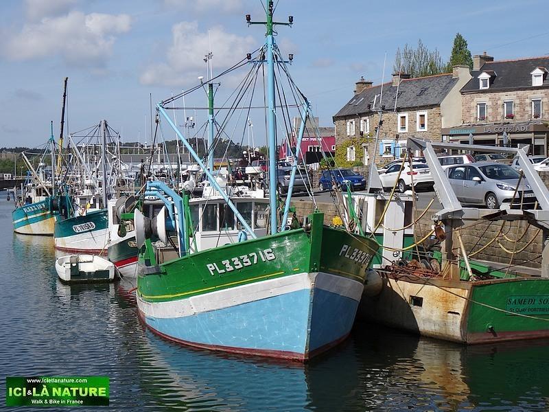 05-paimpiol fishboat brittany